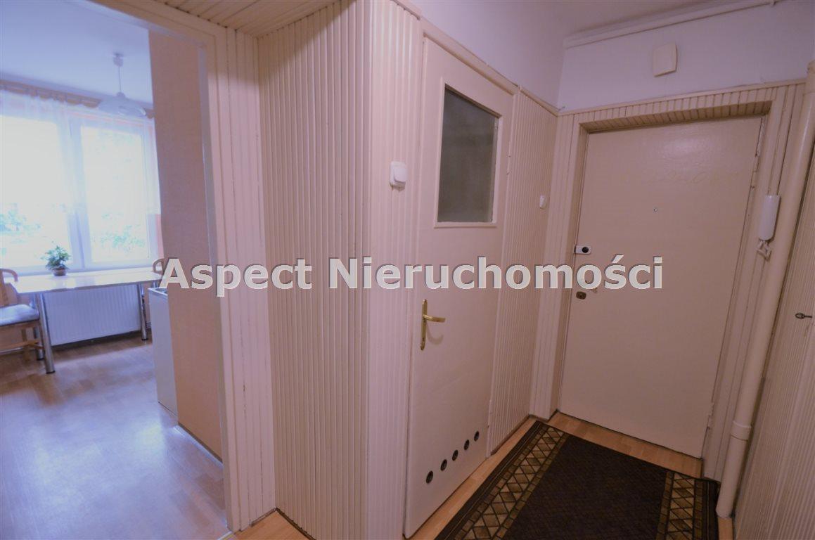 Mieszkanie dwupokojowe na sprzedaż Bytom, Stroszek  51m2 Foto 10