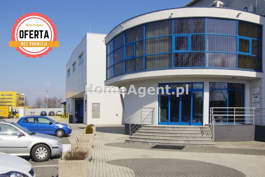 Lokal użytkowy na sprzedaż Katowice, Szopienice, TERENY PRZEMYSŁOWE  4992m2 Foto 7