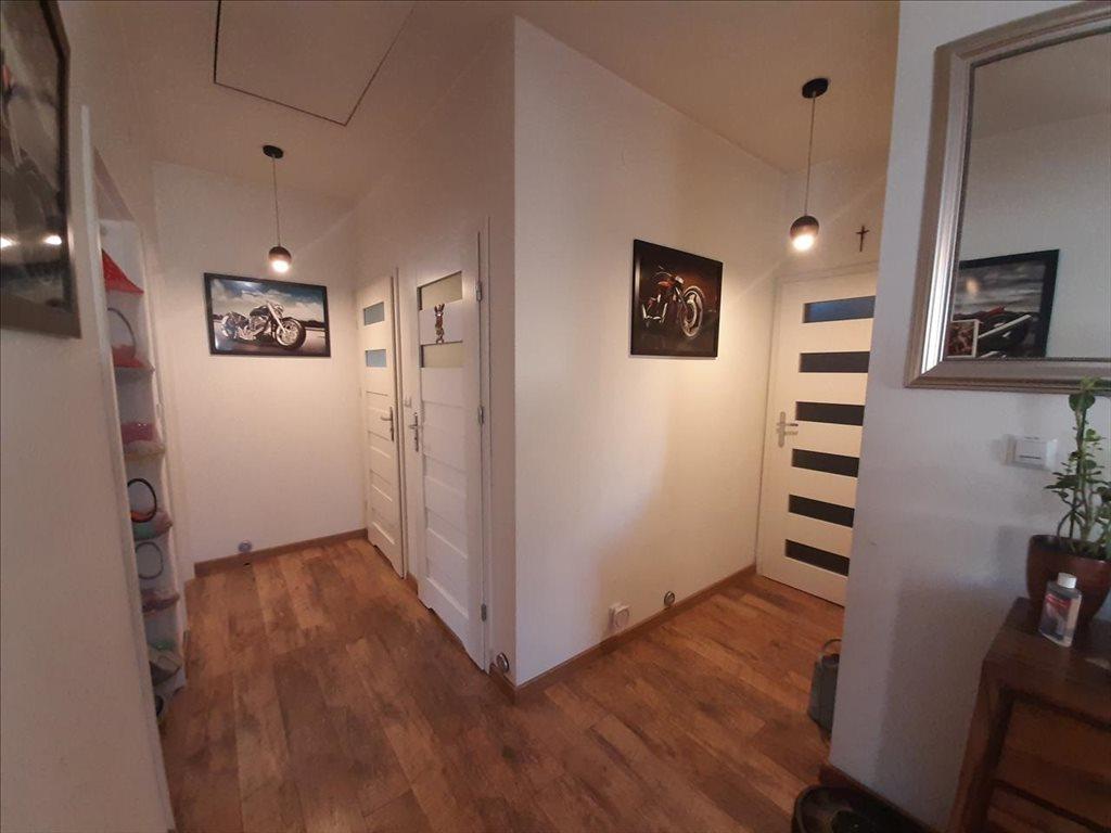 Mieszkanie trzypokojowe na sprzedaż Józefosław, Piaseczno, Grzybowa  74m2 Foto 4