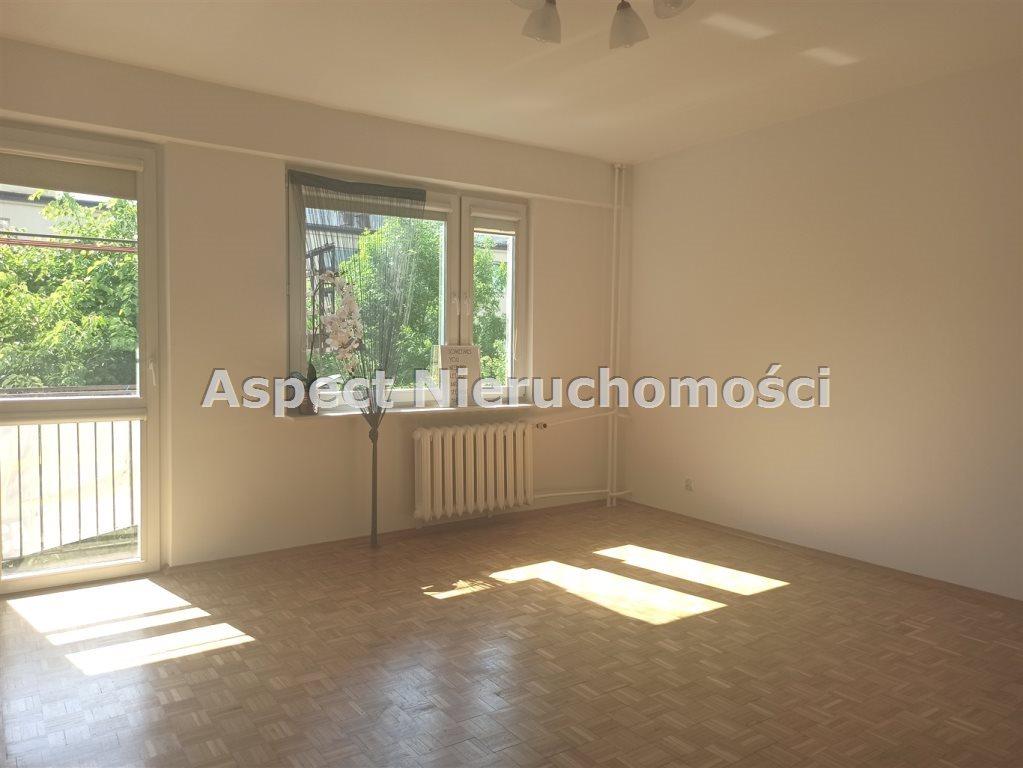 Mieszkanie trzypokojowe na sprzedaż Radom, Gołębiów  59m2 Foto 3