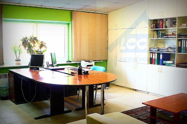 Lokal użytkowy na sprzedaż Nowy Konik  2300m2 Foto 6