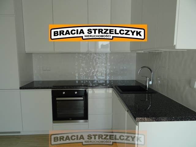 Mieszkanie dwupokojowe na wynajem Warszawa, Praga-Południe, Grochowska  41m2 Foto 1