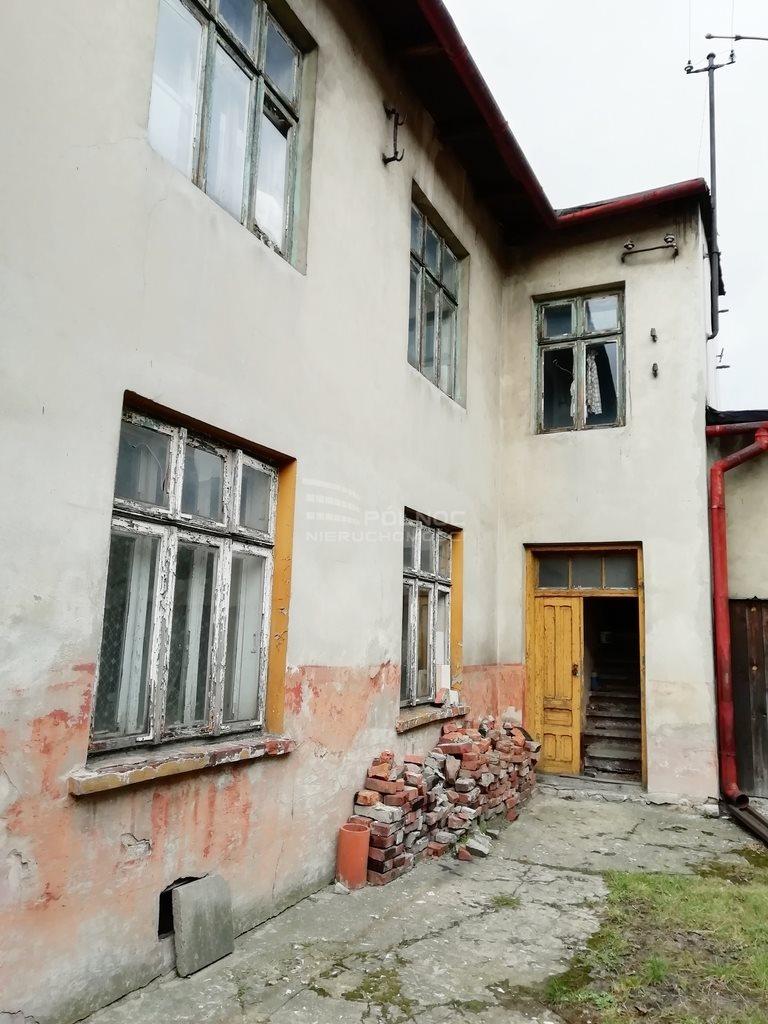Dom na sprzedaż Wolbrom, 29 Listopada  220m2 Foto 6