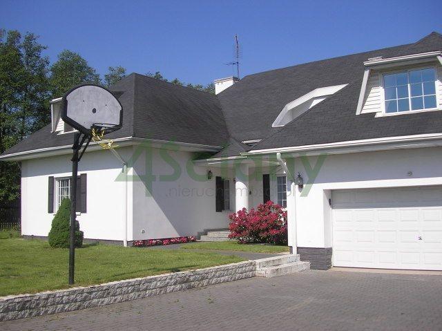 Dom na sprzedaż Żabieniec  350m2 Foto 2
