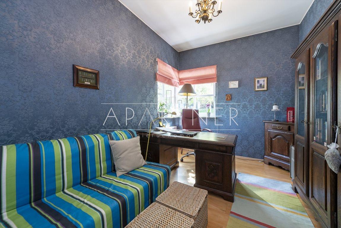 Dom na sprzedaż Łódź, Nowosolna  222m2 Foto 11