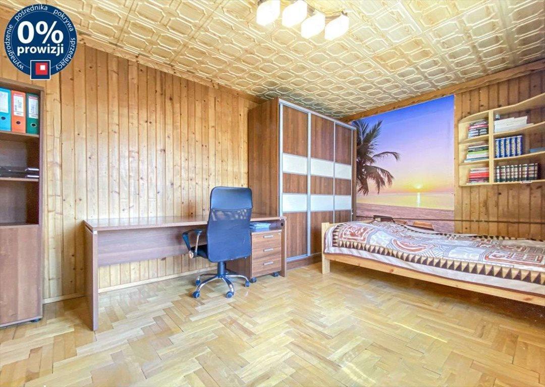 Dom na sprzedaż Sosnowiec, Dębowa Góra, sosnowiec  254m2 Foto 14
