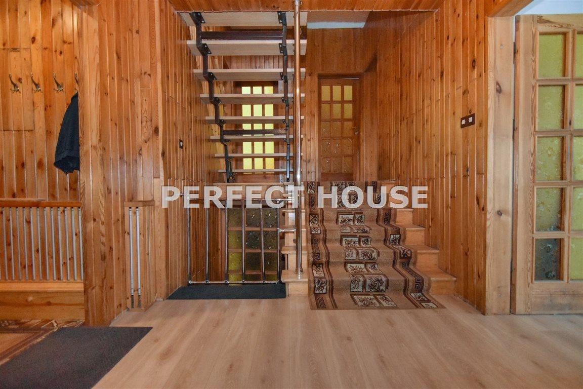 Dom na sprzedaż Suchy Las  227m2 Foto 5