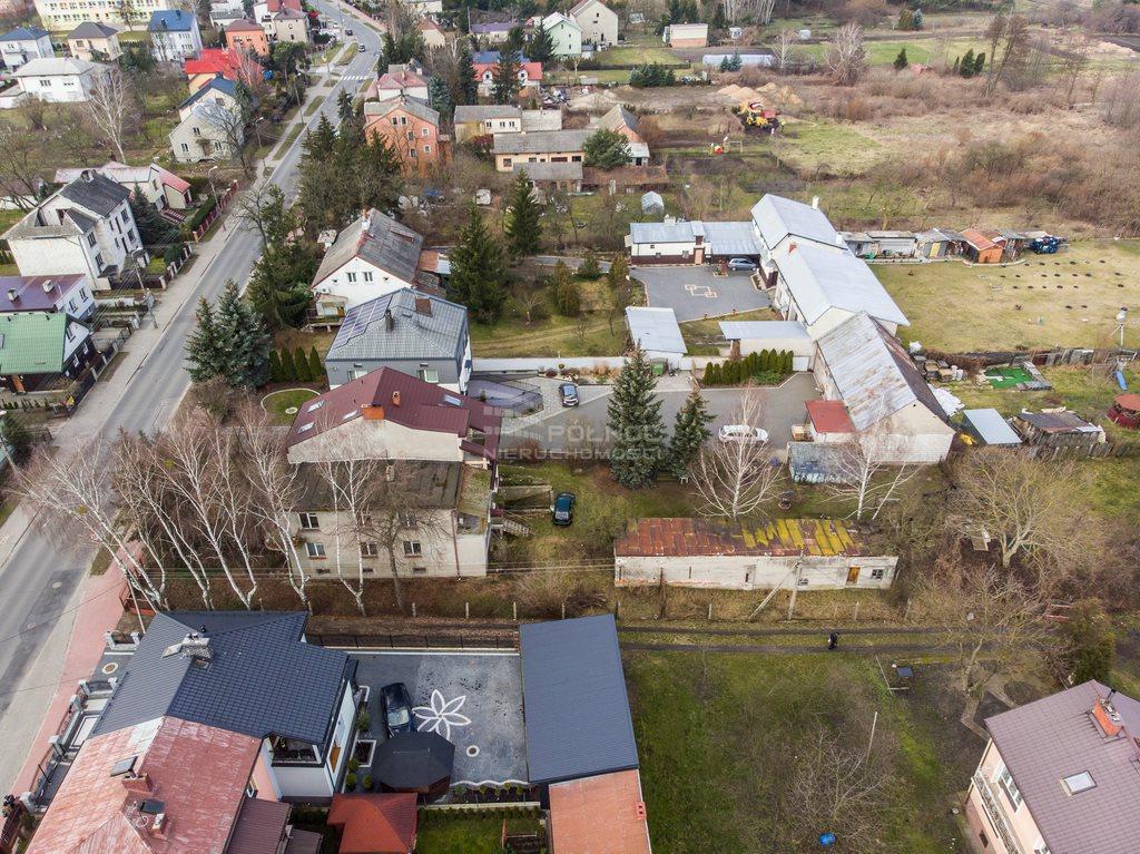 Dom na sprzedaż Łomża, Nowogrodzka  140m2 Foto 5