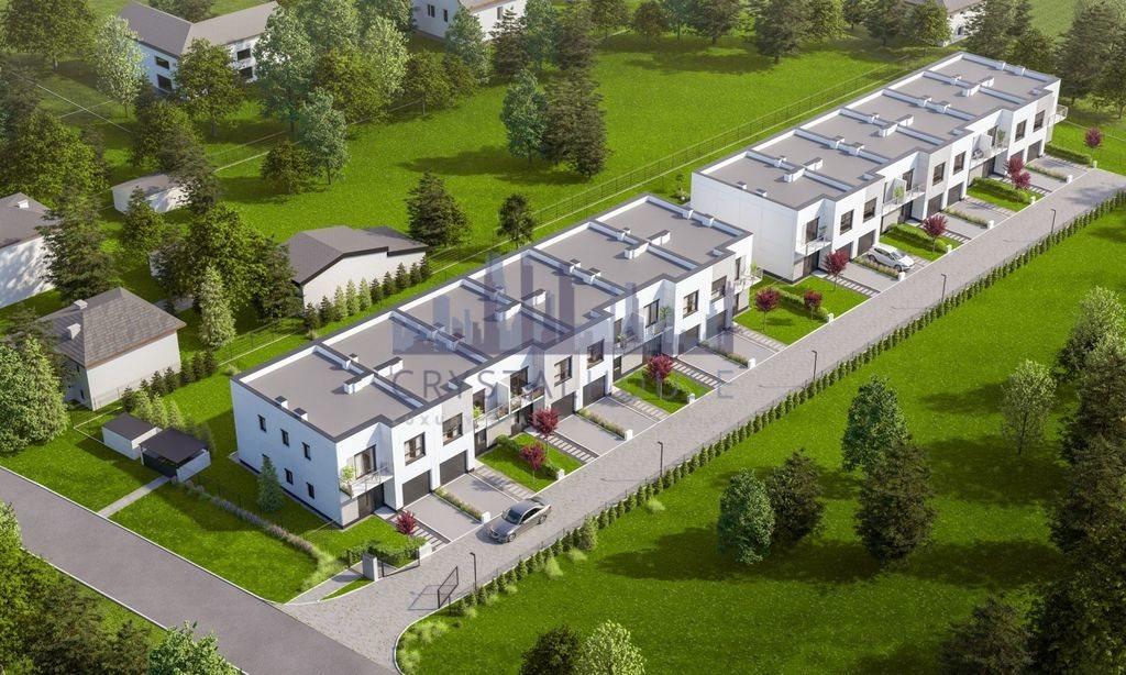 Dom na sprzedaż Józefosław  147m2 Foto 5
