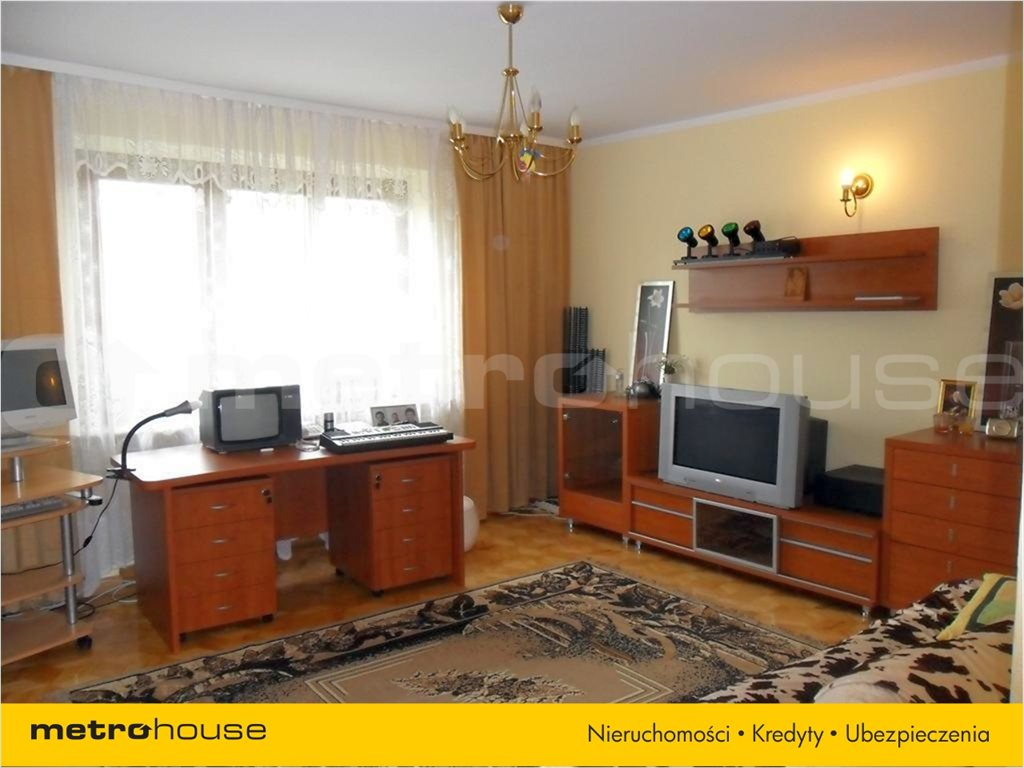 Dom na wynajem Złotokłos, Piaseczno  326m2 Foto 5