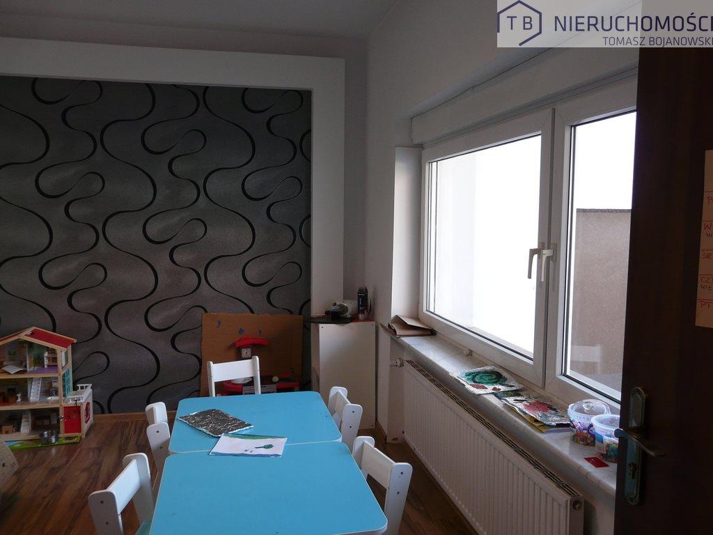 Dom na sprzedaż Poznań, Jeżyce  2213m2 Foto 11