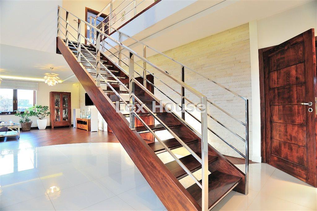 Dom na sprzedaż Dobra  260m2 Foto 4