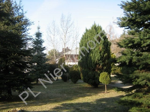 Dom na sprzedaż Otrębusy  170m2 Foto 2