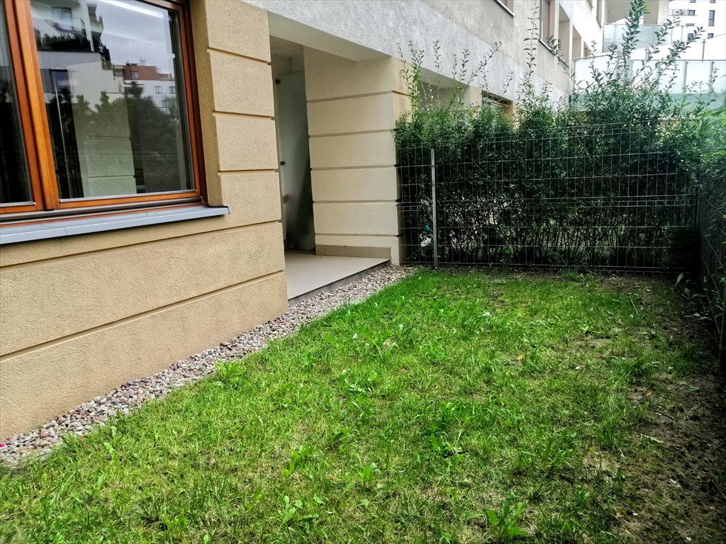 Mieszkanie dwupokojowe na sprzedaż Warszawa, Bemowo, Powstańców Śląskich 89  58m2 Foto 14