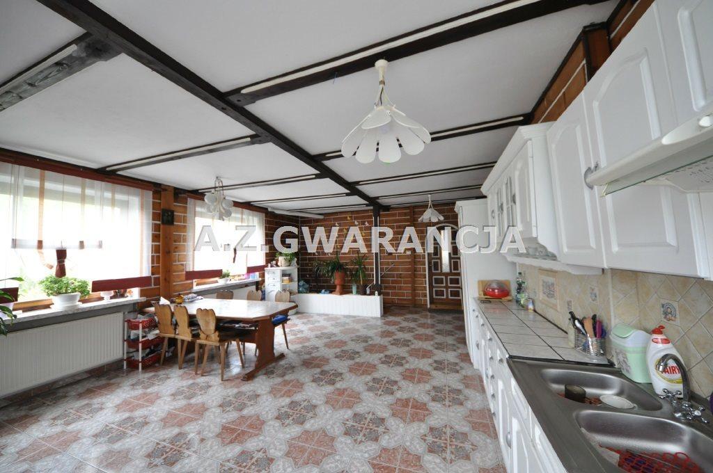 Dom na sprzedaż Opole, Szczepanowice  400m2 Foto 9