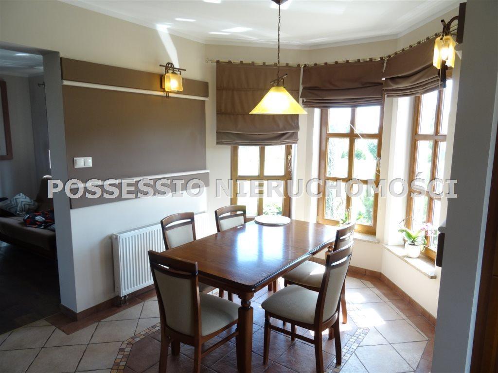 Dom na sprzedaż Dobromierz  140m2 Foto 7