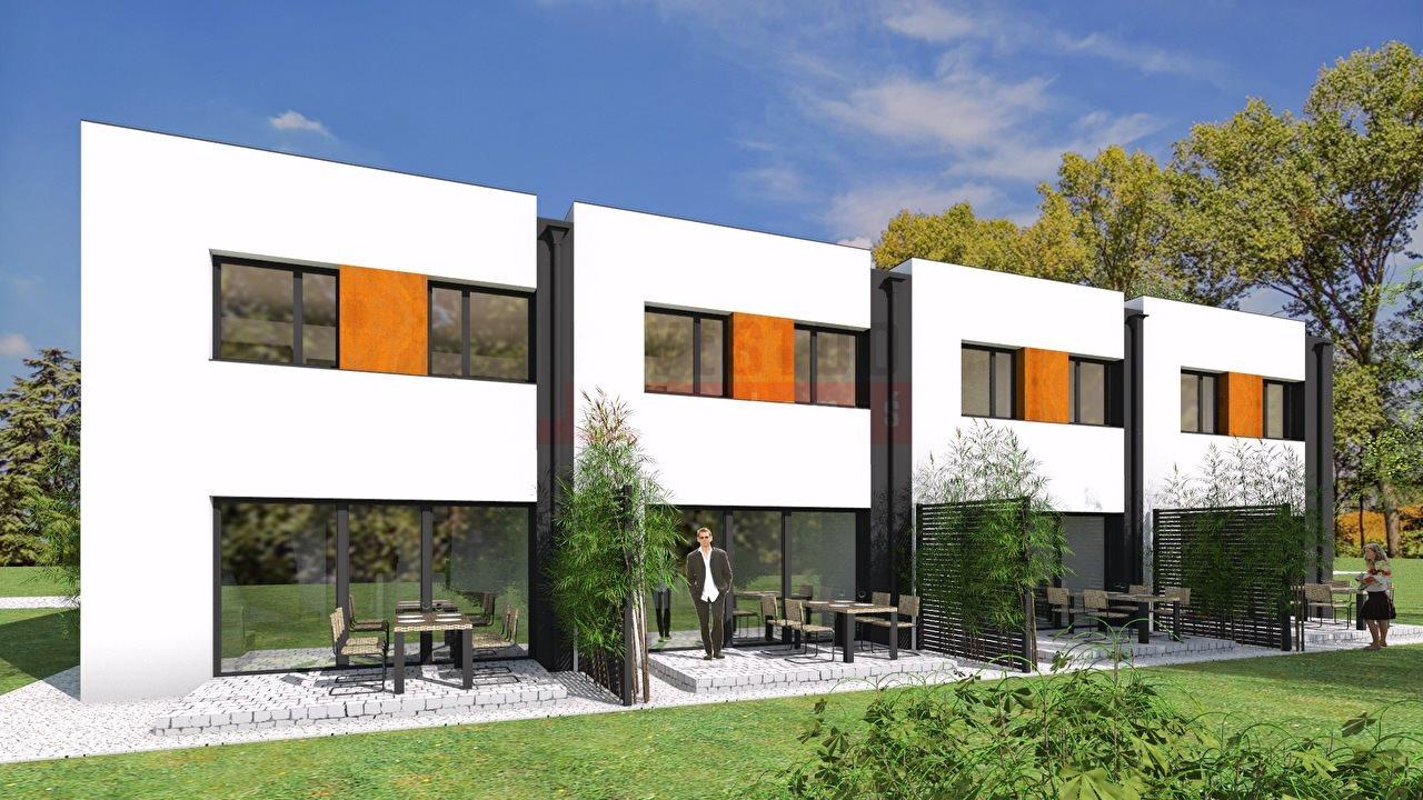 Dom na sprzedaż Górki  79m2 Foto 7