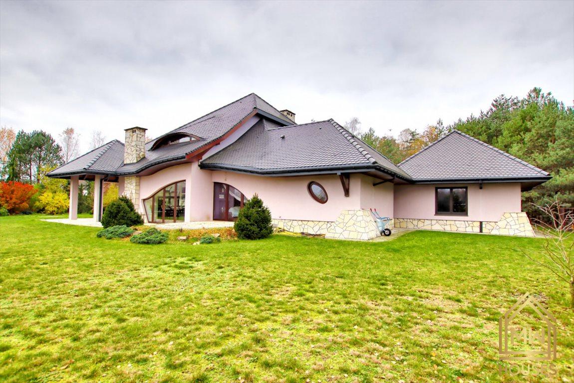 Dom na sprzedaż Hola  340m2 Foto 6