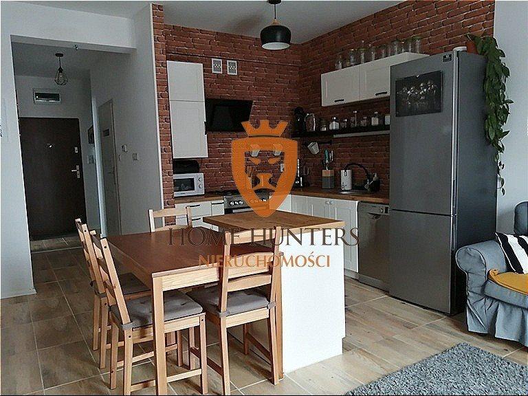 Mieszkanie trzypokojowe na sprzedaż Marki, gen. Józefa Sowińskiego  60m2 Foto 3