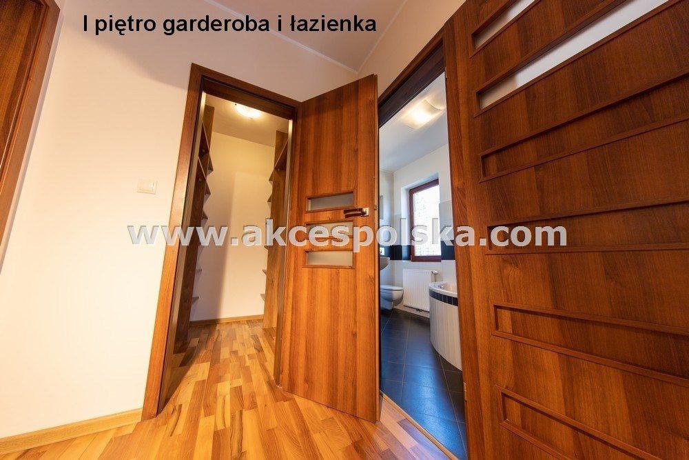 Dom na sprzedaż Warszawa, Ursynów, Imielin  190m2 Foto 10