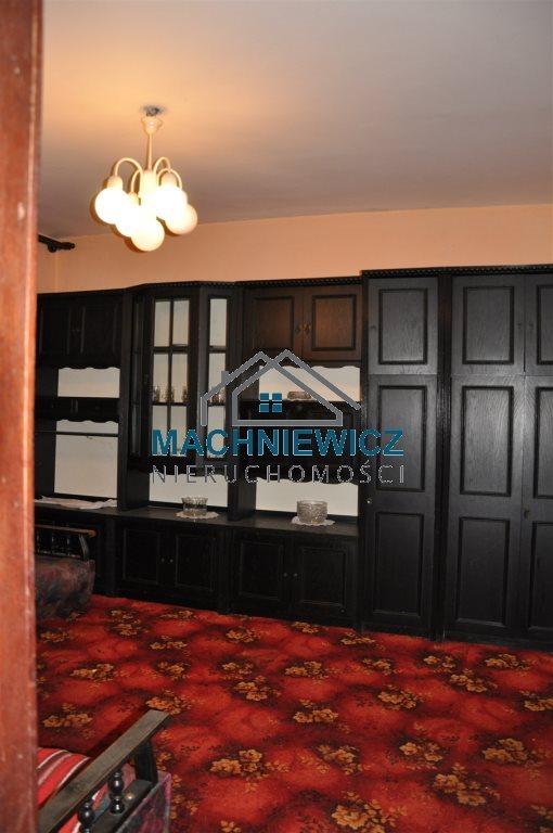 Dom na sprzedaż Stryków  100m2 Foto 5