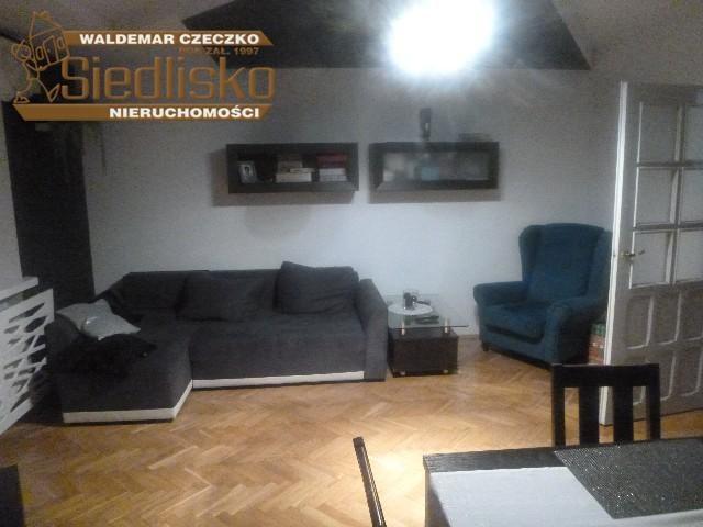 Dom na sprzedaż Kalisz  200m2 Foto 7