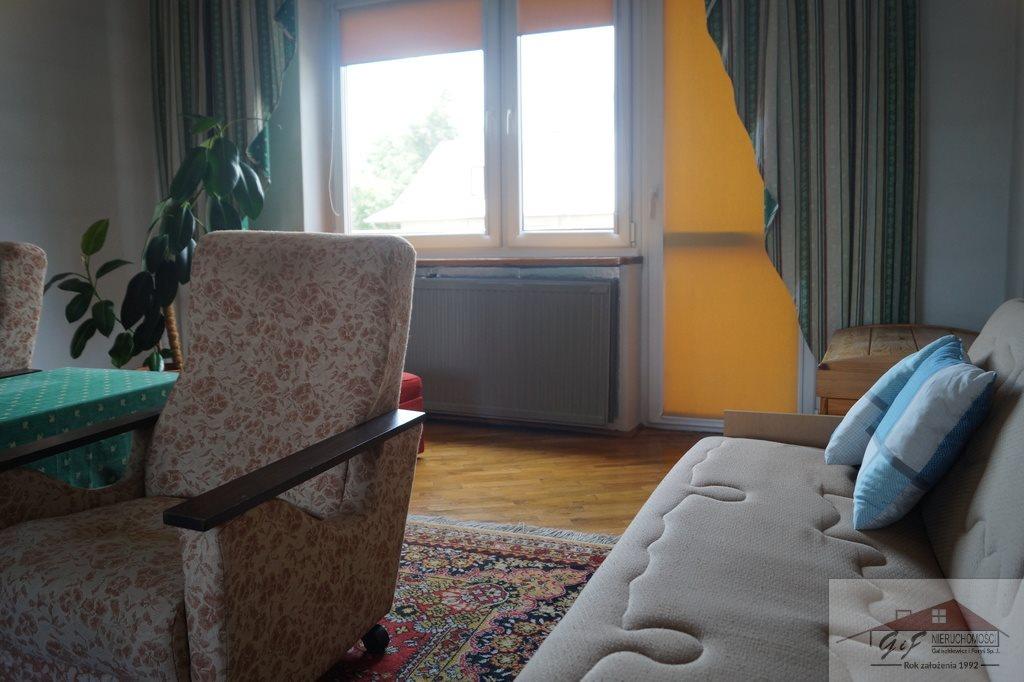 Dom na sprzedaż Horyniec-Zdrój  196m2 Foto 5