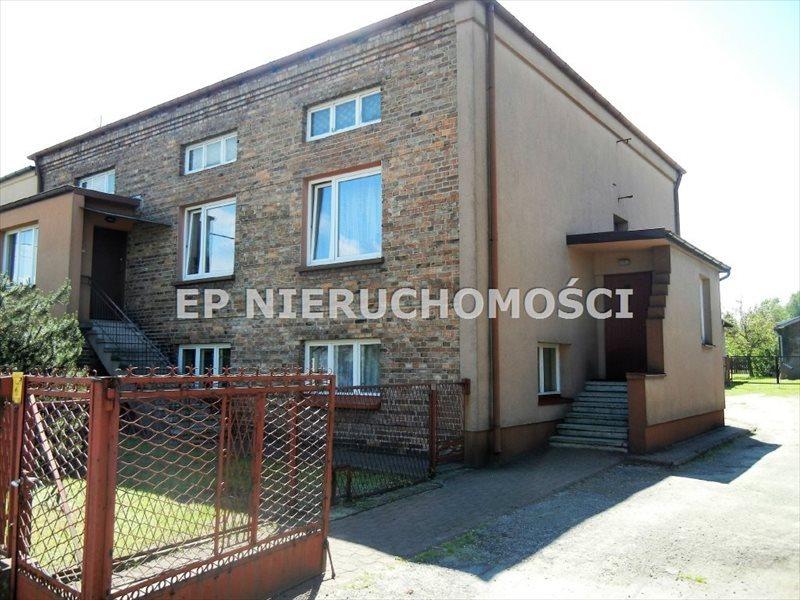 Dom na sprzedaż Częstochowa, Gnaszyn Górny  200m2 Foto 1