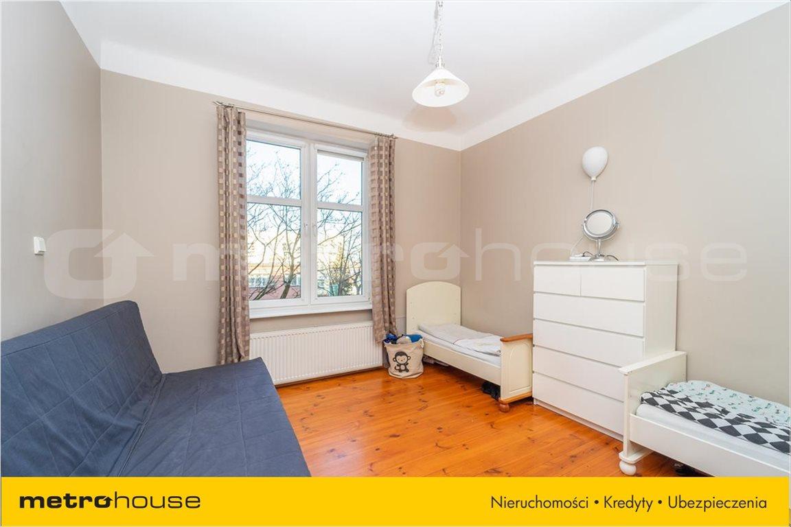 Mieszkanie dwupokojowe na sprzedaż Gdynia, Gdynia, Morska  65m2 Foto 3