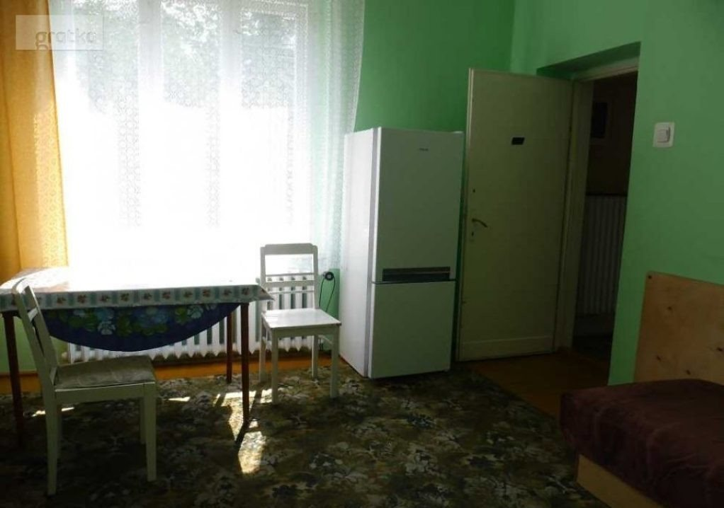 Dom na wynajem Sosnowiec, Pogoń  100m2 Foto 7