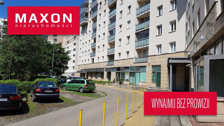 Lokal użytkowy na wynajem Warszawa, Wola, ul. Józefa Bellottiego  25m2 Foto 1