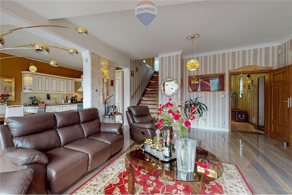 Dom na sprzedaż Myślenice  400m2 Foto 3