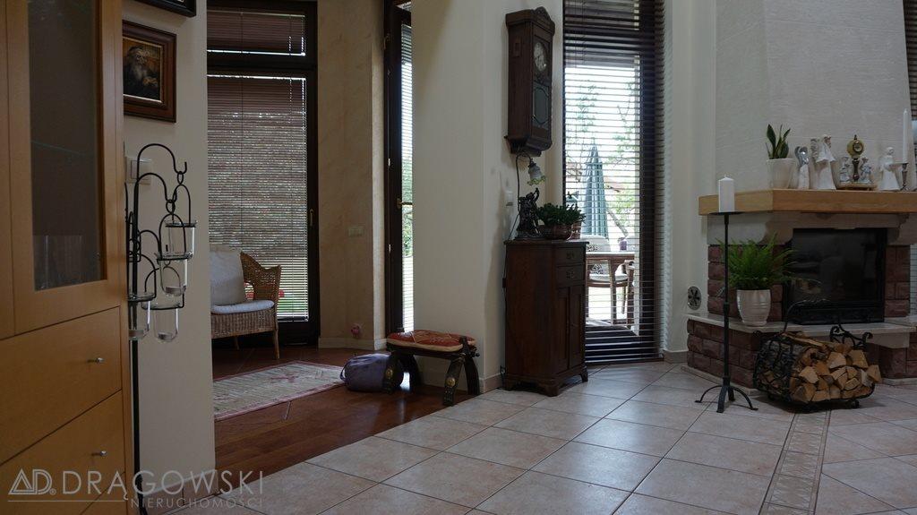 Dom na sprzedaż Laski  346m2 Foto 3