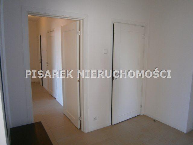 Mieszkanie trzypokojowe na wynajem Warszawa, Śródmieście, Muranów, Słomińskiego  105m2 Foto 5