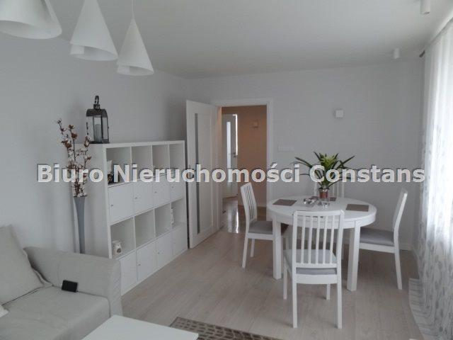 Mieszkanie dwupokojowe na wynajem Częstochowa, Centrum  47m2 Foto 2