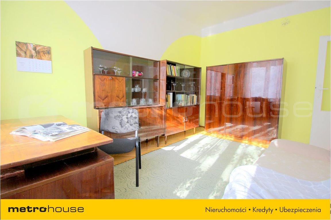 Mieszkanie dwupokojowe na sprzedaż Pabianice, Piaski, Dąbrowskiego  57m2 Foto 7