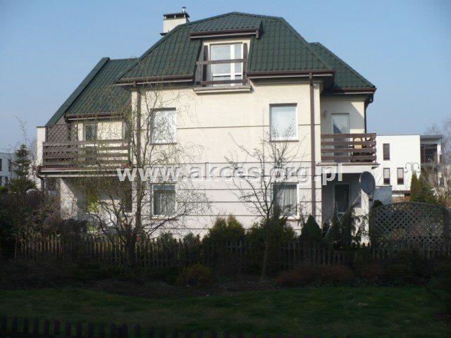 Mieszkanie dwupokojowe na wynajem Józefosław, Dzikiej Róży  45m2 Foto 2