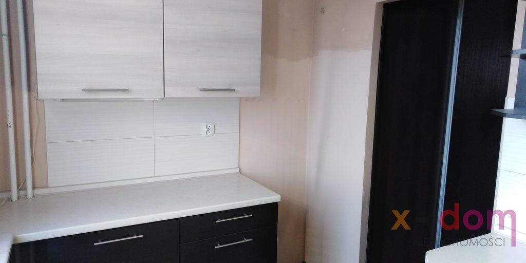 Mieszkanie na sprzedaż Kielce, Szczygla  58m2 Foto 7