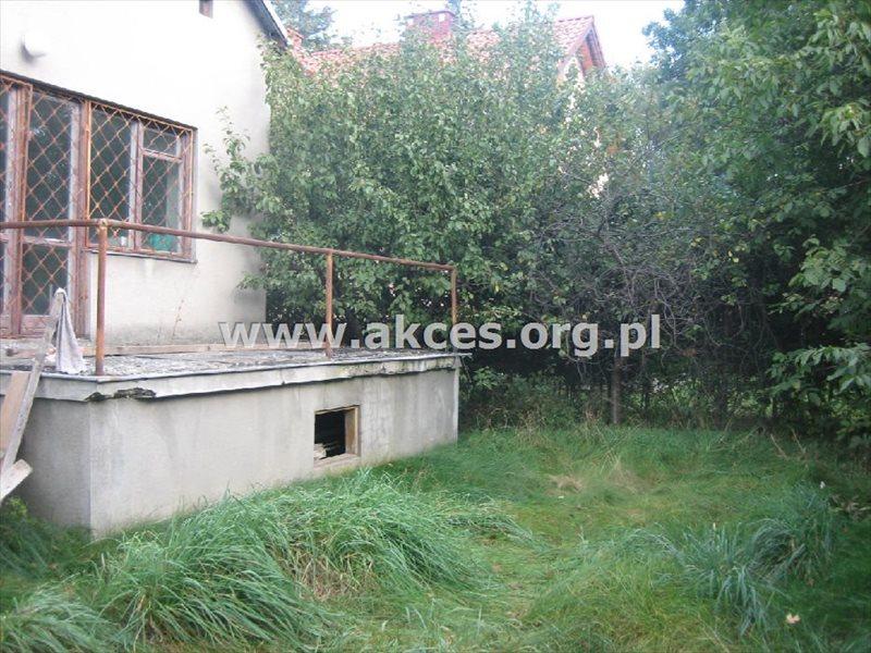 Dom na sprzedaż Komorów  170m2 Foto 6