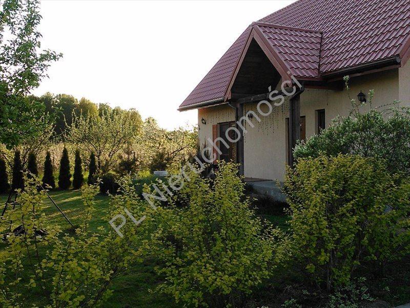 Dom na sprzedaż Zaręby  111m2 Foto 9