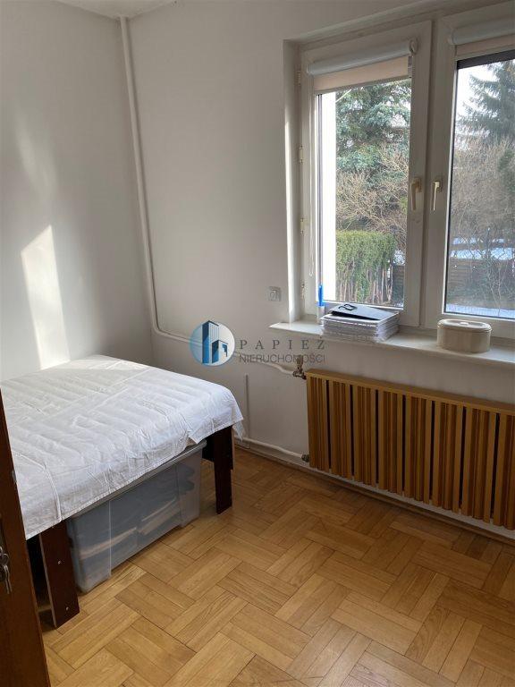Dom na sprzedaż Nadarzyn  200m2 Foto 11
