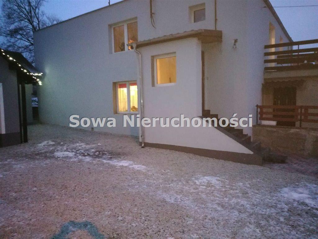 Dom na sprzedaż Jelenia Góra, Maciejowa  110m2 Foto 9