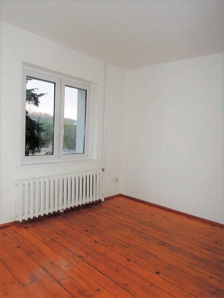 Dom na wynajem Lusowo  200m2 Foto 2