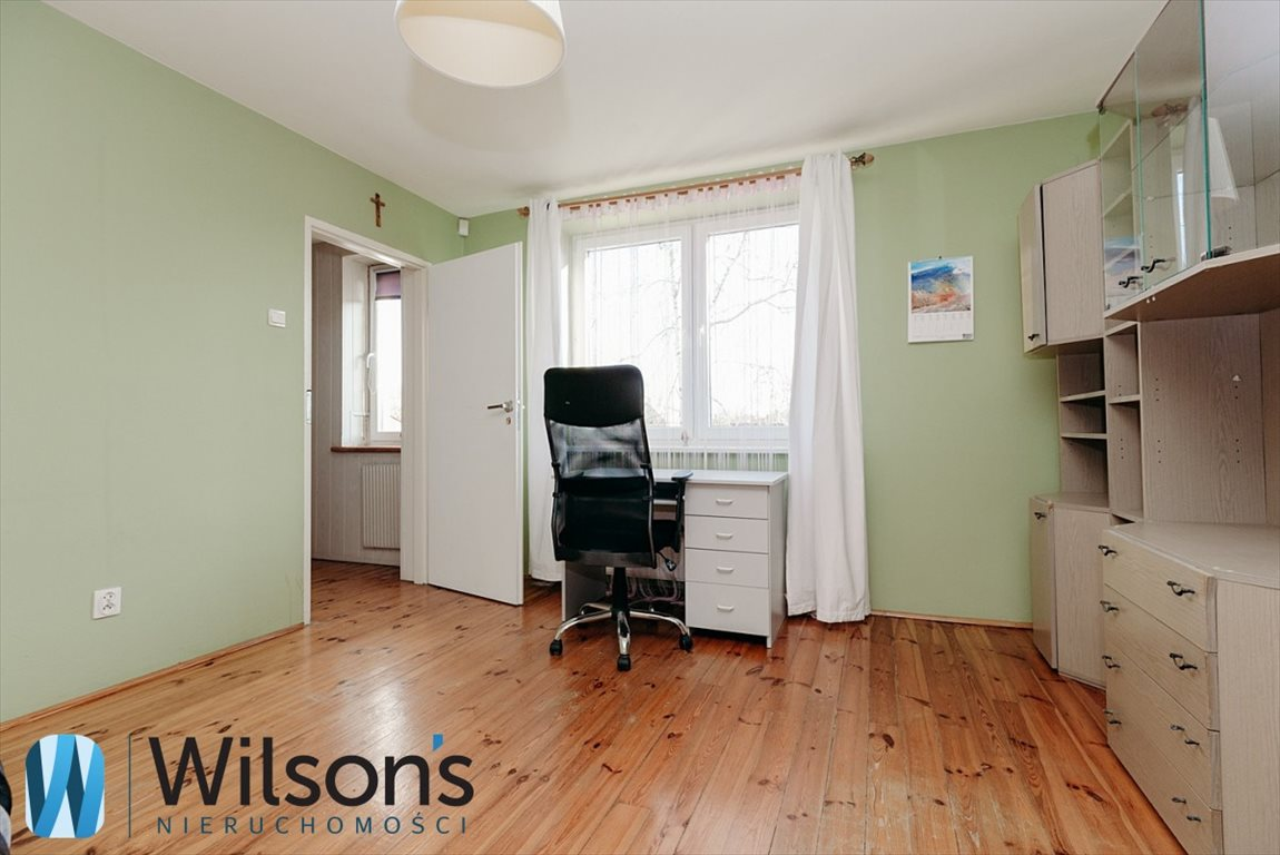 Dom na sprzedaż Łomianki  210m2 Foto 2