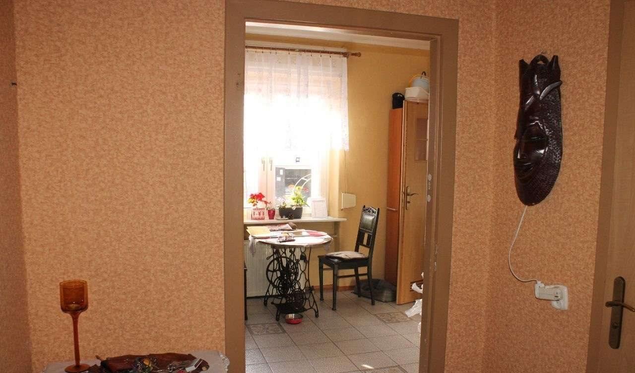 Dom na sprzedaż Łódź, Bałuty, Marysin, ul.Inflancka  180m2 Foto 7