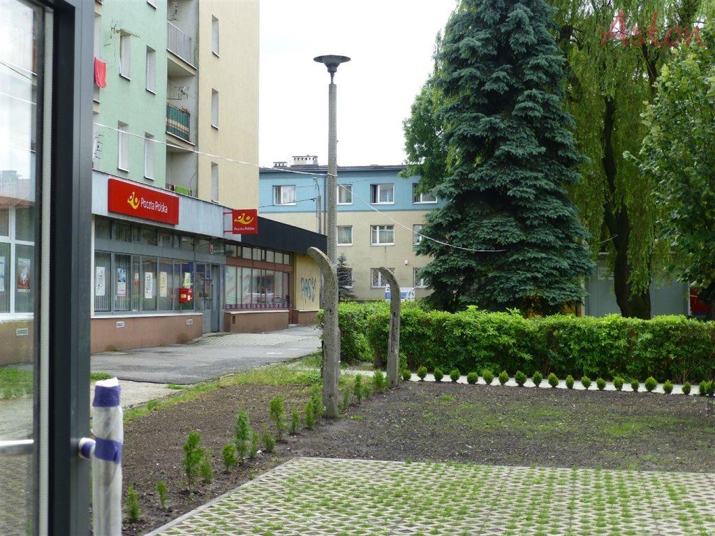 Działka inna pod dzierżawę Proszowice, Królewska  49m2 Foto 1