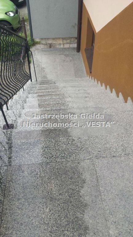 Lokal użytkowy na sprzedaż Jastrzębie-Zdrój, Centrum  180m2 Foto 6