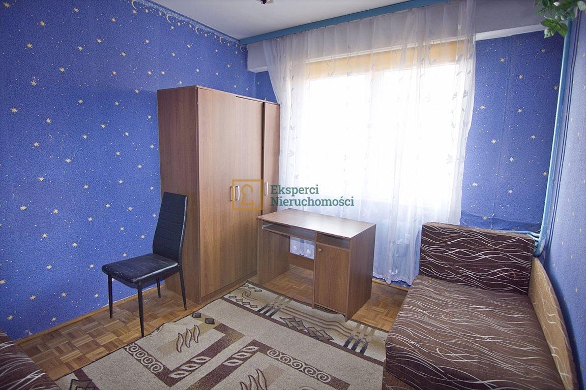 Mieszkanie trzypokojowe na sprzedaż Rzeszów, Nowe Miasto  53m2 Foto 8