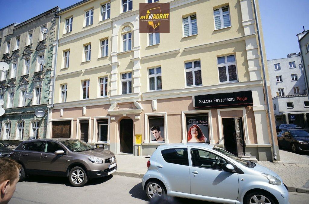 Lokal użytkowy na wynajem Ełk, Centrum  35m2 Foto 5