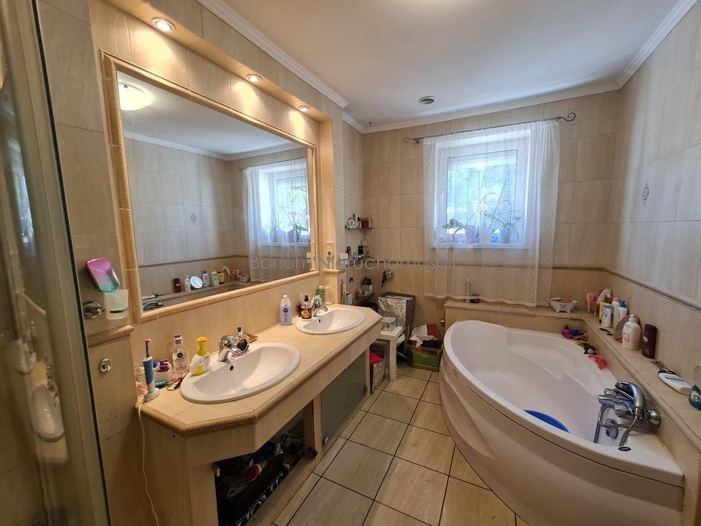Dom na sprzedaż Boguszyn  171m2 Foto 6